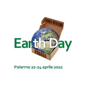 earthday-01-01